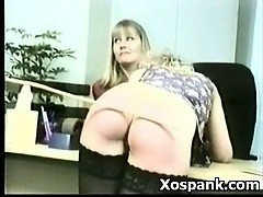 pervert-chick-in-wicked-spanking-girl