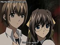 sexy-anime-schoolgirl-gets-fucked-hard-part6