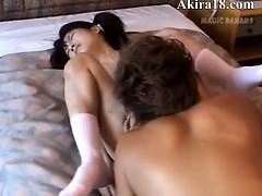 hardcore-japanese-havingsex-with-model
