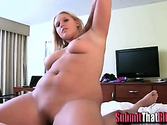 curvy-blonde-exgf-fucking-on-home-video