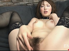 dirty-and-busty-babe-flaunting-and-fucked-hard