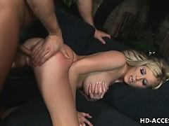 big-tits-bouncing-as-she-fucks
