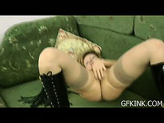 erotic-scenes