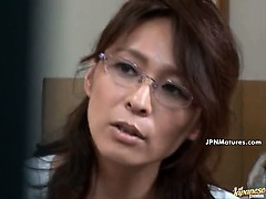 mature-asian-woman-gets-horny-talking-part3