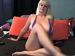 tammy123-blonde-webcam-sex-chat