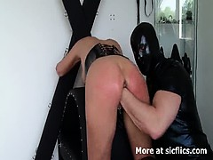intense-squirting-fist-fucking-orgasms