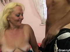 old-blonde-rides-his-cock