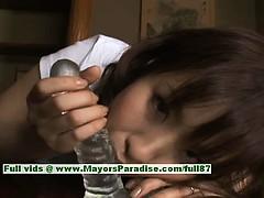 nao-ayukawa-hot-girl-hot-chinese-model-likes-fucking-in-the