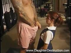 young-daughter-brutally-hatefucked-by-daddy