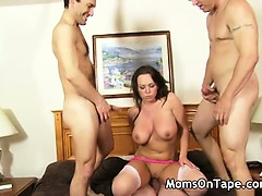 sweet-suburban-wife-gangbanging-her-brains-out