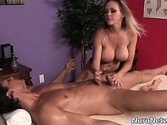 amazing-hot-big-boobed-milf-blonde-slut-part1