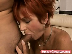 amateur-granny-in-first-porn-shoot