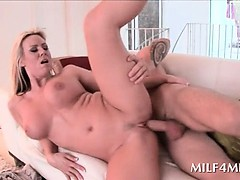 blonde-milf-humping-dick-and-taking-it-hardcore-in-her-twat