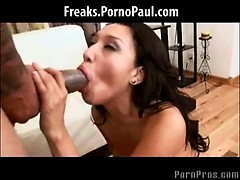 tight-babe-fucked-by-monster-cock