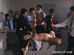 jap-sex-slave-punished-with-hot-wax-dripped-on-her-body