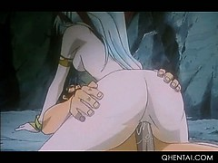 big-titted-hentai-fairy-eating-and-jumping-hard-phallus