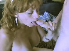 mature-crack-whore-fucked-and-taking-cumshot-on-ass