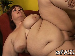 man-fucks-sexy-fattie