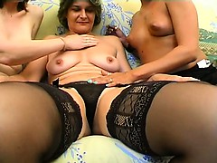 mature-christelle-fucked-in-a-groupsex