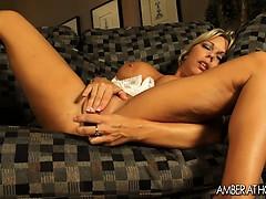 big-boob-milf-masturbating-her-large-pussy-lips