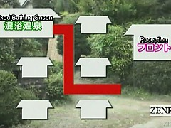 subtitled-enf-public-japanese-sheer-swimsuit-challenge