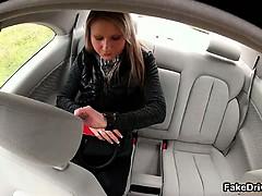 taxi-driver-cheats-gorgeous-blonde-part5