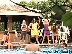 watch-pool-party-hotties-dominate-losers