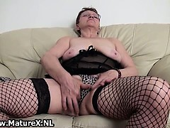 horny-old-mom-is-spreading-her-legs-part6