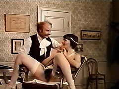 retro-coitus-with-doctor