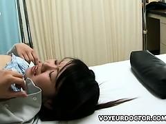 gynecologist-examination-spycam