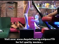 hot-blonde-striptease-dancer-does-blowjob-and-fucked-hard