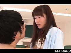 little-jap-school-babe-having-sex-with-her-professor-after