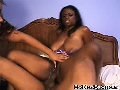 two-busty-black-babes-in-a-threesome