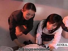 subtitled-cfnm-bottomless-japan-students-school-teasing