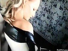 blond-girl-in-latex-fucks-hard