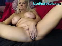 mature-grandma-nasty-webcam-show-1