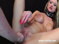busty-milf-loves-fisting-and-huge-dildo-insertions