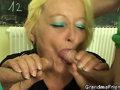 mature-teacher-is-fucked-by-two-horny-guys