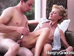 elderly-woman-and-her-young-toyboy
