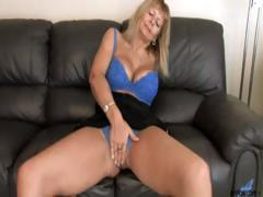 blonde-mom-milf-shows-off-her-hot-body-while-she-masturbates