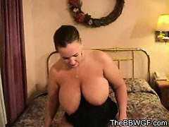 fat-chubby-gf-with-big-tits-facesitting-a-her-lucky-bf