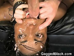 dirty-black-girl-spits-up-during-interracial-face-fuck