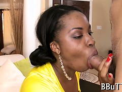 fresh-jizz-in-hot-mouth