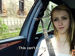 teen-beatrix-quickie-fucked-with-driver