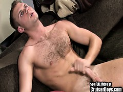 happy-hunk-strokes-his-hard-cock