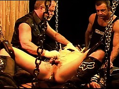 electrified-sounding-threesome-with-hot-young-muscle-stud