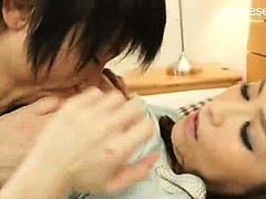 housewife-having-sex-with-younger-man
