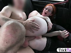 hot-redhead-gal-paid-to-flash-her-pussy-then-fucked-hard