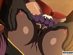gagged-hentai-girl-gets-fucked-rough