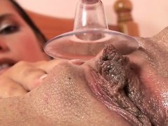 zealous-anal-and-cookie-play